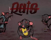 Rad Rats