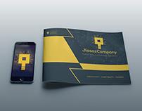 Jiasaz Company Profile