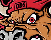 ODS Ox