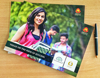 Unitedworld Brochure (2014-15)