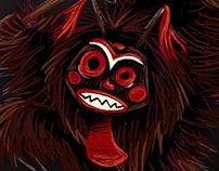Diavolo di Tufara
