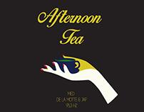 Afternoon Tea Radio
