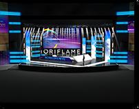 ORIFLAME 2015 MEGAFORUM \ ОРИФЛЭЙМ 2015 МЕГАФОРУМ