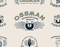 OSSMAN