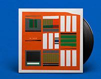 Tite Album