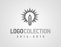 LOGO COLECTION 2014-2015