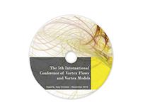 CD for Vortex Flows & Vortex Models