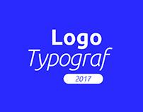Logo Typograf