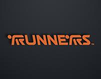 Runners™