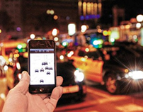 Know about Uber rush