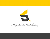 MAGNIFICENT MIND LUXURY (汽车俱乐部)