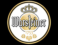 Dispositivo antiallergic Warsteiner