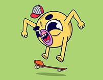 skate buddies