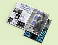 Vh1: Annual Report