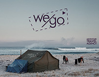 WeGo Travel