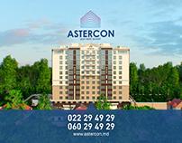 Astercon_2017