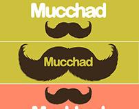 Mucchad