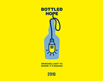 BOTTLED HOPE 2016