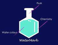WaterMark - Proposal