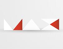 Adobe MAX stripe