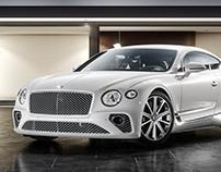 Architecture&Automotive - CGI