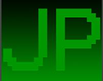Video Game: JaPe