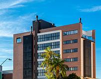 ZAAV-Edifício Residencial-1115