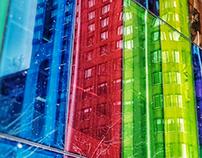 Montréal Colors
