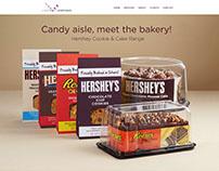 Lightbody Ventures - Website Redesign