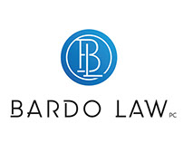 Bardo Law, P.C. - Brand & Web Development