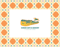 Cuban Cafe & Bakery