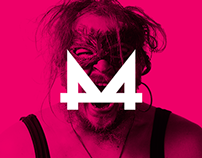 Muhaparty — 6
