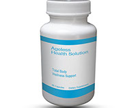 Ageless Health Solutions