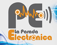 La Parada Electronica