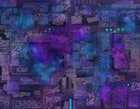 La metropoli nell'Età del ferro   2014