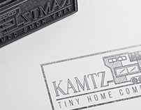 Kamtz Tiny Home Company