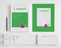Kalasoft