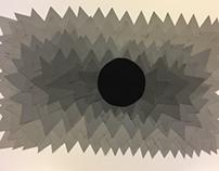 2D Design - Rhythm
