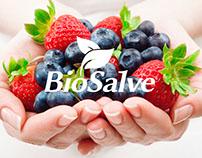 BioSalve Salvestrol Platinum