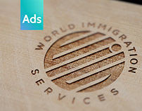 WIS Branding