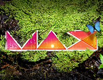 Adobe Max Challenge - Civilization