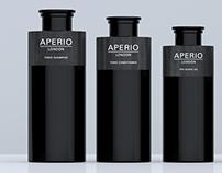 Aperio
