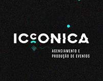 Icconica