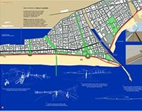 Concorsi di architettura (old projects)