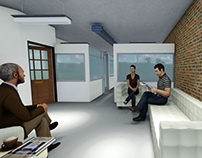 Architect's Office
