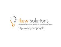 branding ikuw Solutions