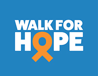 Walk For Hope