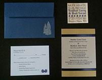 Wedding Print Package