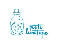 Petite Lunatique - Fotografia