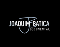 Joaquim Batica Documental